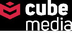 cube media