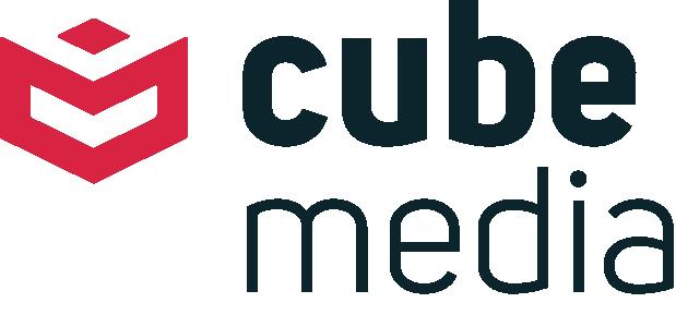 campus - cube media AG