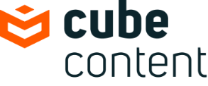 Subpage - cube media AG 6