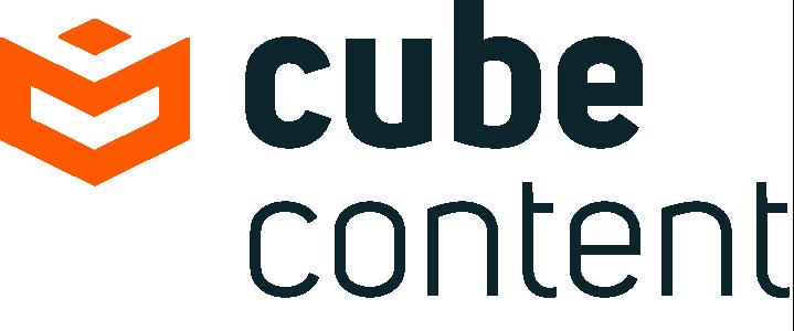 Print – Druck - cube media AG 1