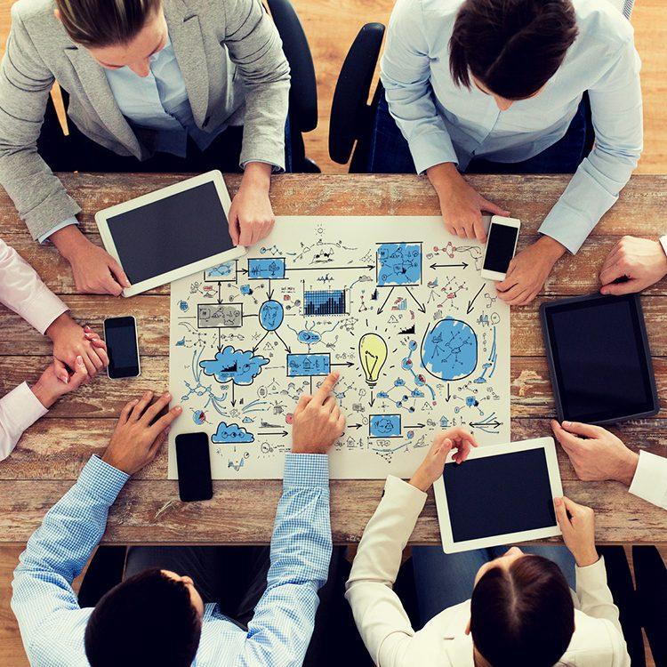 erfolgreiche-kollaboration-dank-publikationssystem
