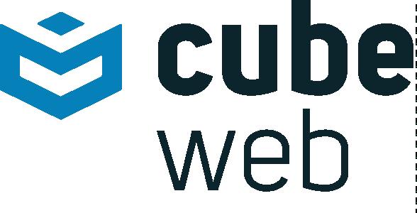 web - cube media AG