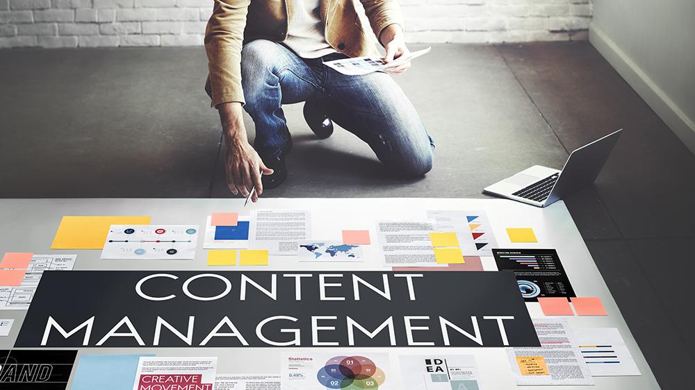 content – inhalt - cube media AG 2