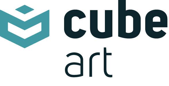 cube art - cube media AG