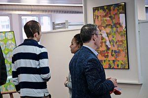 Galerie - cube media AG 11
