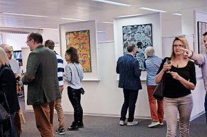 Galerie - cube media AG 12