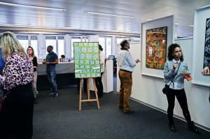 Galerie - cube media AG 17