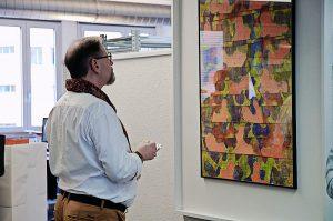 Galerie - cube media AG 18