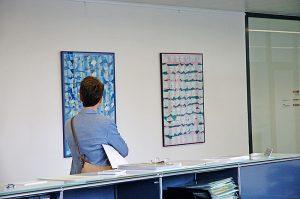 Galerie - cube media AG 19